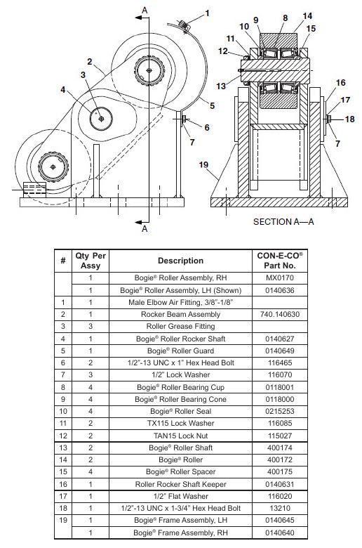 Mcneilus Rollersview Product Wiring Schematic Dust Collector At Motamadorg: 2511 Mcneilus Wiring Schematics At Motamad.org